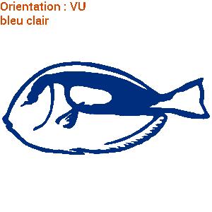 atomistickers-chirurgien-bleu-poisson-autocollant
