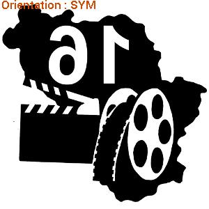 Festival du cinéma : zlook voiture département.