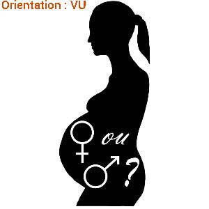 ZLook future maman : garçon ou fille à naître ?