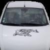 sticker-BROCHET-attaque-pour-autocollant-decoration-voiture-autocollants-carrosserie-zlook