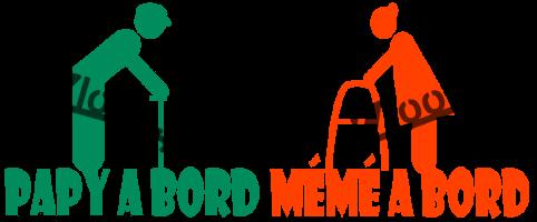 A l'occasion de la Journée de solidarité, Zlook s'engage avec ces stickers autocollants humour