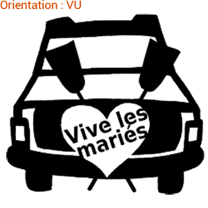 voiture-balai-stickers-VU
