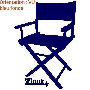 ATOMIstickers amateur de cinéma : décoration adhésive cinéma et univers ciné.