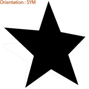 STAR-stickers-SYM