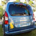 L'autocollant de voiture marmot à bord plait aux automobilistes avec sticker bébé à bord voiture.